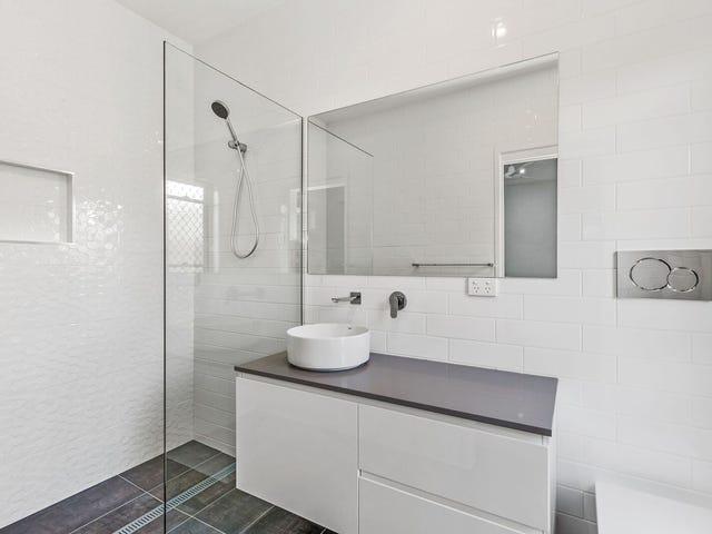 21 Matthew Flinders Drive, Cooee Bay, Qld 4703