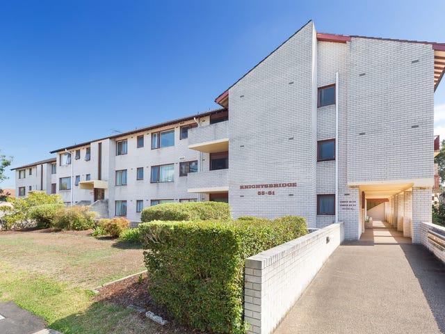 18/55 President Avenue, Caringbah, NSW 2229