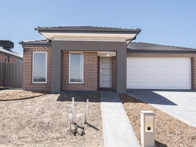 14 Duloe Rise, Melton South, Vic 3338