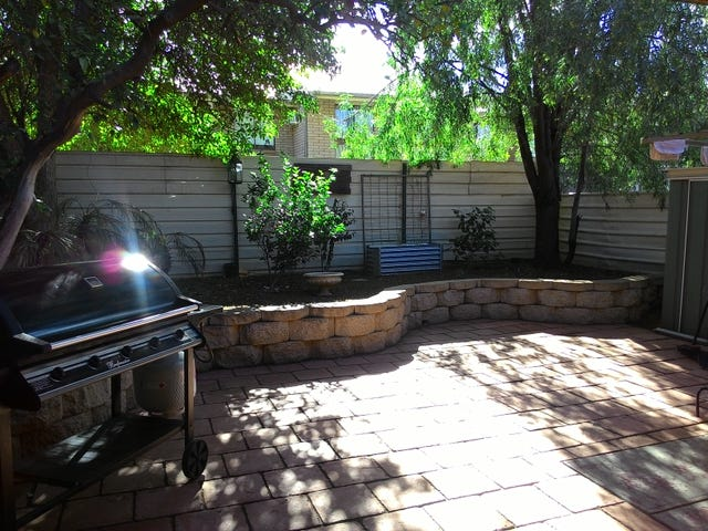 3/5 Kempe Street, The Gap, NT 0870