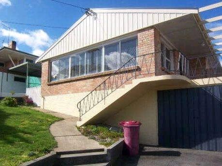 6 Highgate Street, Youngtown, Tas 7249