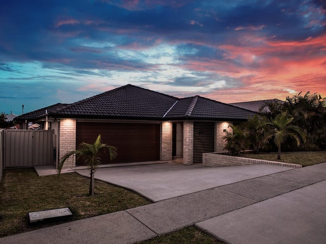 99 Matthews Pde, Corindi Beach, NSW 2456
