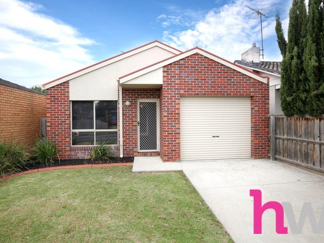 1B Heyers Road, Grovedale, Vic 3216