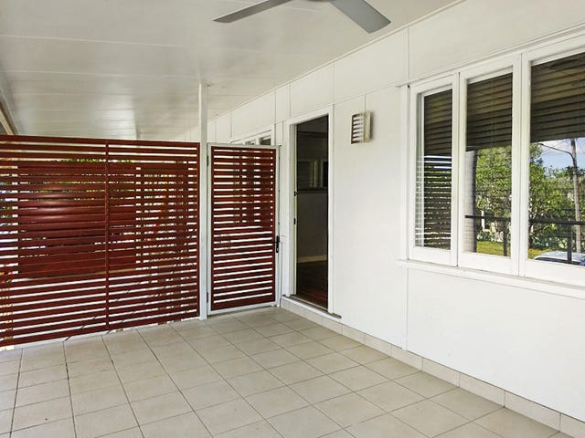 1/3 Falcon St, Rowes Bay, Qld 4810
