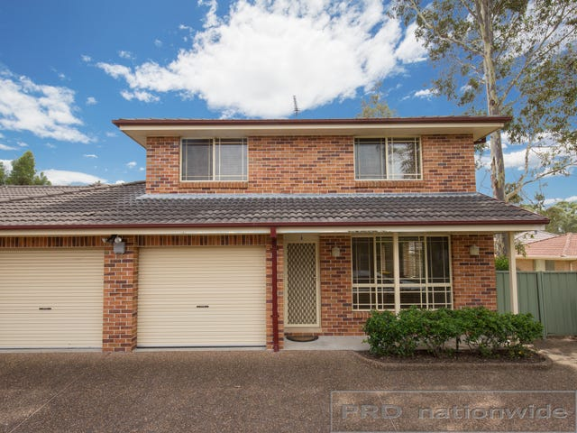 4/8 Proserpine Close, Ashtonfield, NSW 2323