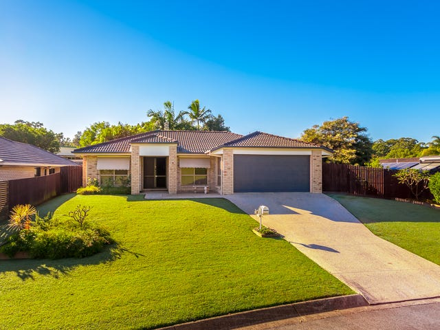 9 Haven Place, Yandina, Qld 4561