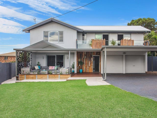 27 Heights Crescent, Wamberal, NSW 2260