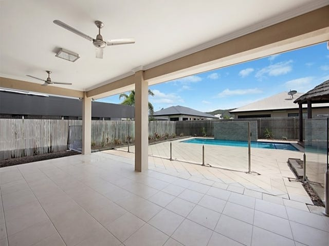 4 Brookside Close, Idalia, Qld 4811
