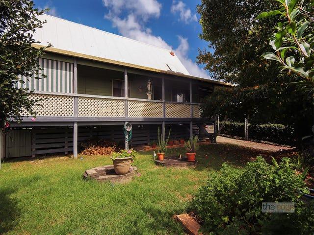 33 Church Street, Nana Glen, NSW 2450