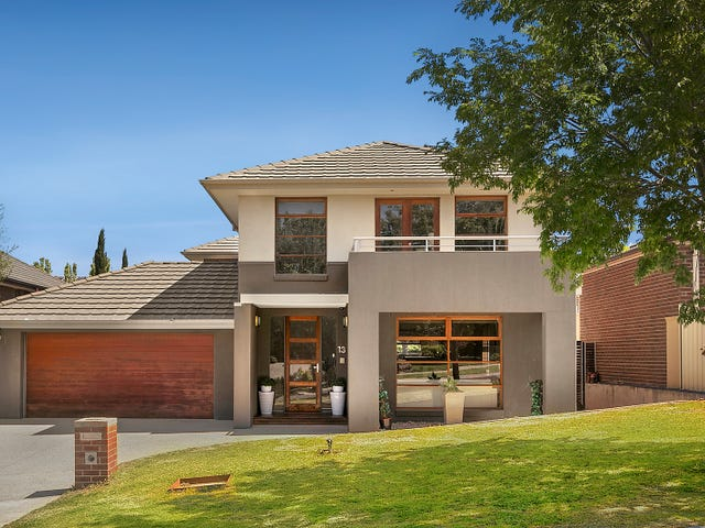 13 Kings College Court, Attwood, Vic 3049