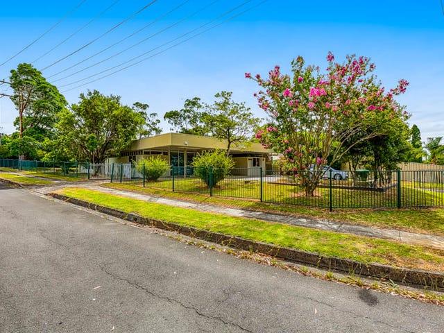 42 Brian Street, Balgownie, NSW 2519