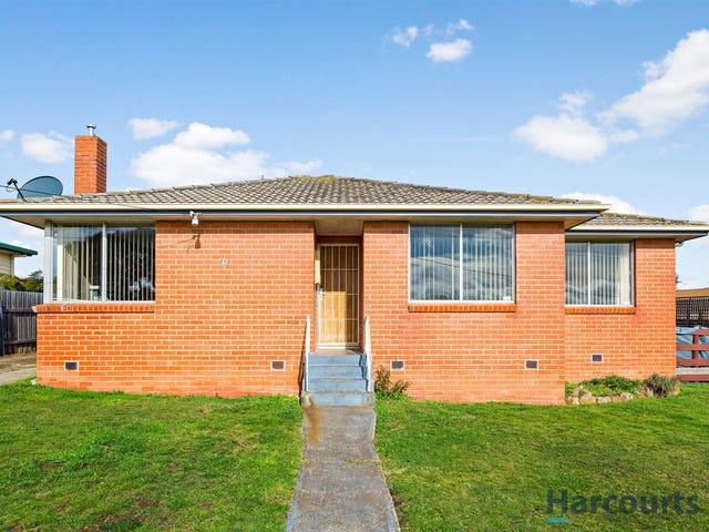 68 John Street, East Devonport, Tas 7310
