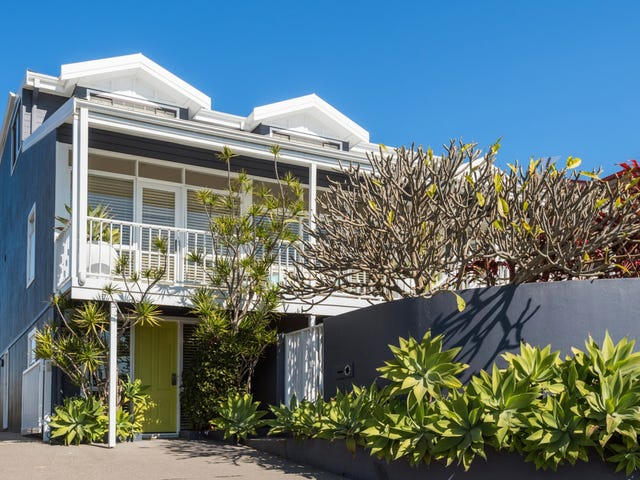 480 Barrenjoey Road, Avalon Beach, NSW 2107