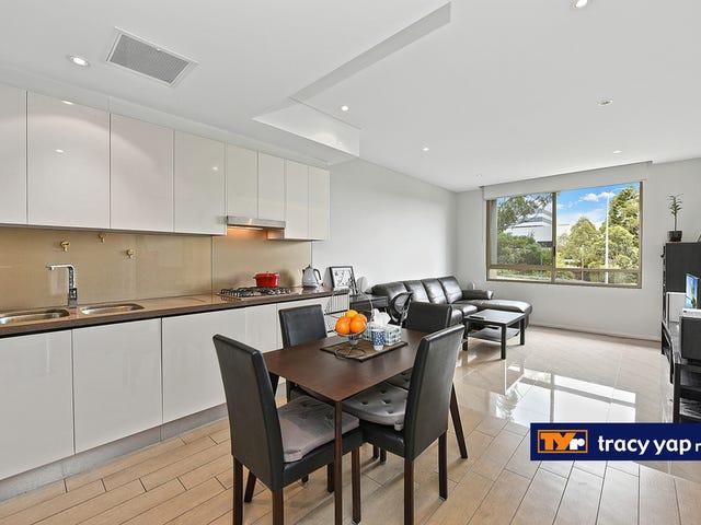 432/9 Alma Road, Macquarie Park, NSW 2113