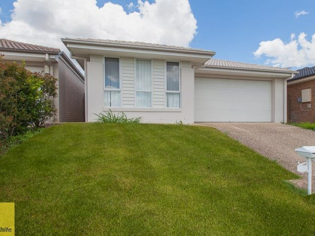 86 Huntley Crescent, Redbank Plains, Qld 4301