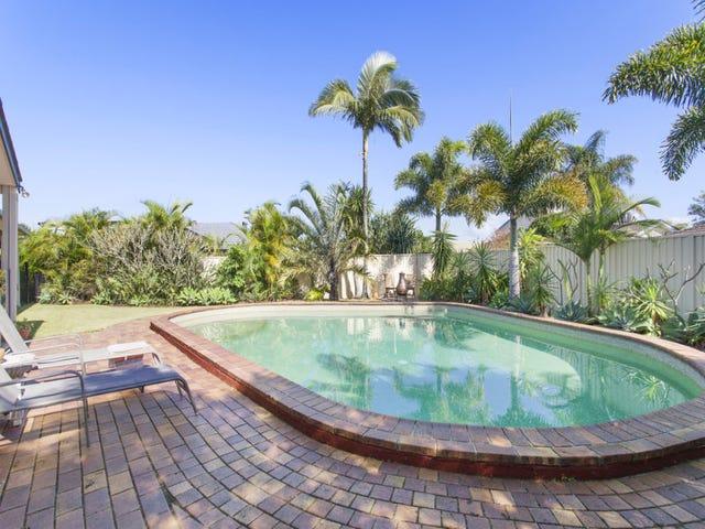 6 Birch Court, Palm Beach, Qld 4221