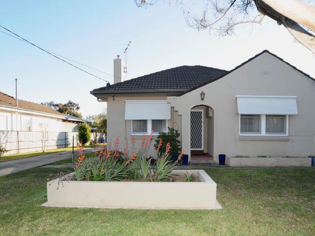 19 Donald Street, Wangaratta, Vic 3677