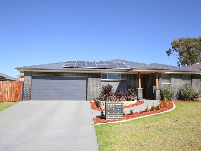 13 GLASSON DRIVE, Orange, NSW 2800