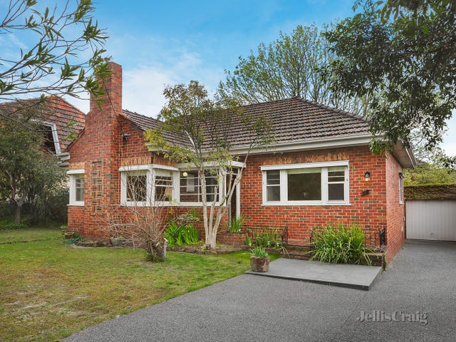 38 Outlook Drive, Camberwell, Vic 3124