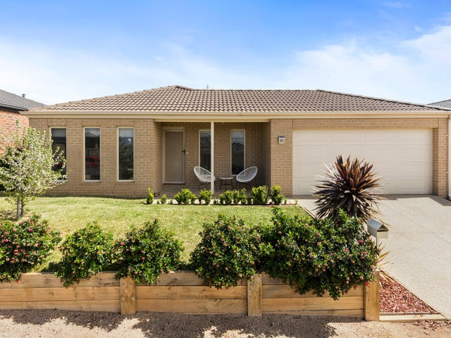 33 College Square, Bacchus Marsh, Vic 3340