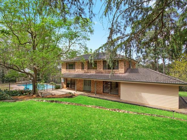 345 Greggs Road, Kurrajong, NSW 2758