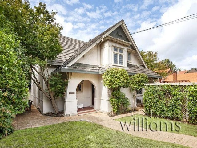 6 Collingwood Street, Drummoyne, NSW 2047