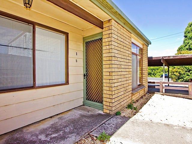 1/36A Georgetown Road, Newnham, Tas 7248