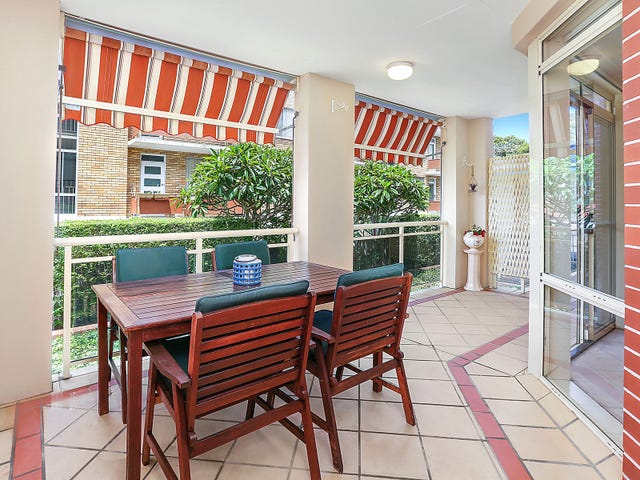 4/106 Pacific Parade, Dee Why, NSW 2099