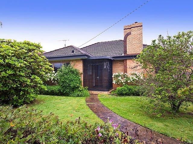 1/50 Kangaroo Road, Murrumbeena, Vic 3163