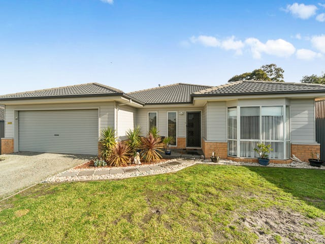 47 Clifton Grove, Carrum Downs, Vic 3201