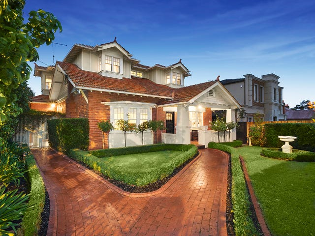 119 Park Street, Moonee Ponds, Vic 3039