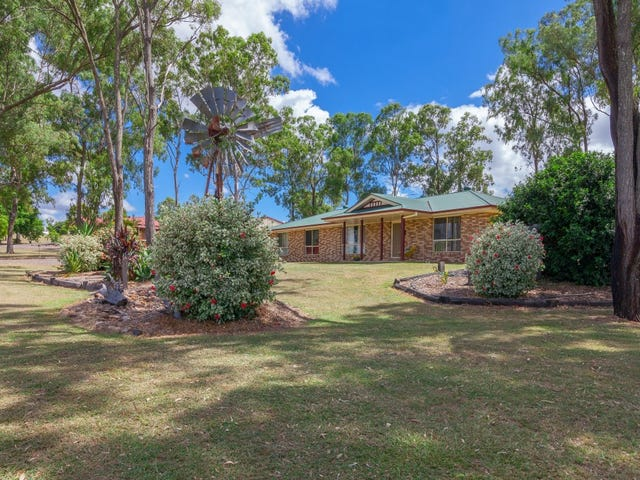 15 Ruby Crescent, Willowbank, Qld 4306