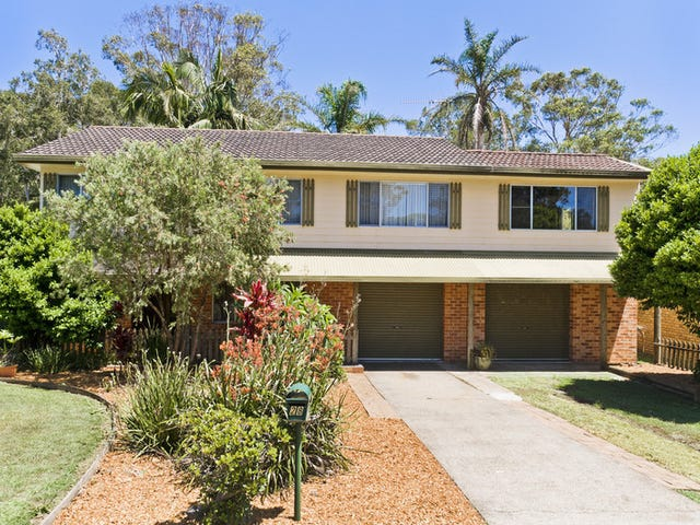 28 Evans St, Lake Cathie, NSW 2445