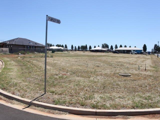 11 Lansdowne Drive, Dubbo, NSW 2830