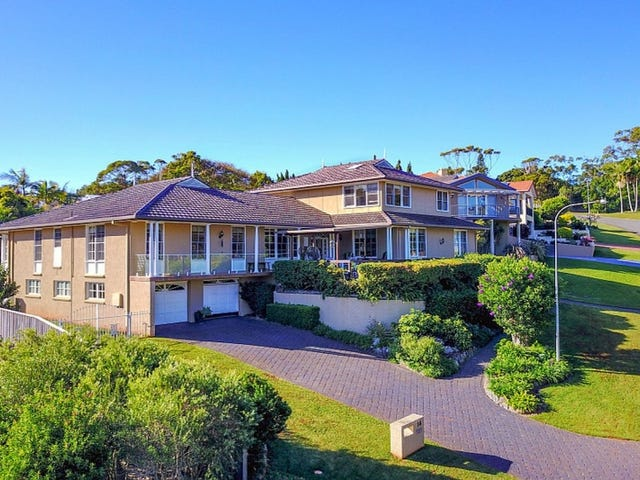 16 Timber  Ridge, Port Macquarie, NSW 2444