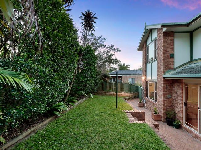 36b Serpentine Crescent, North Balgowlah, NSW 2093