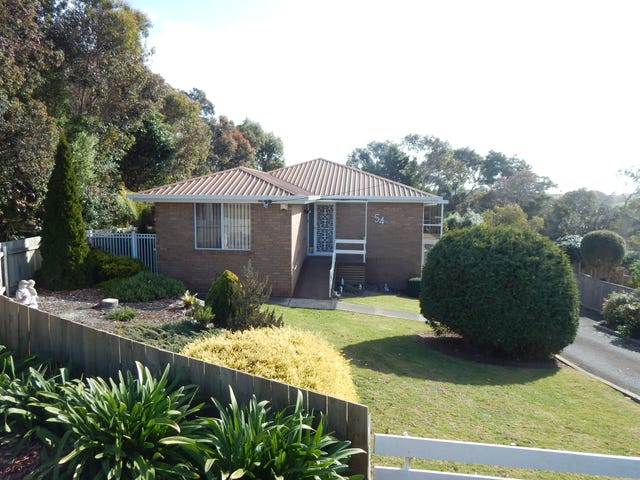 54  Mission Hill Road, Penguin, Tas 7316