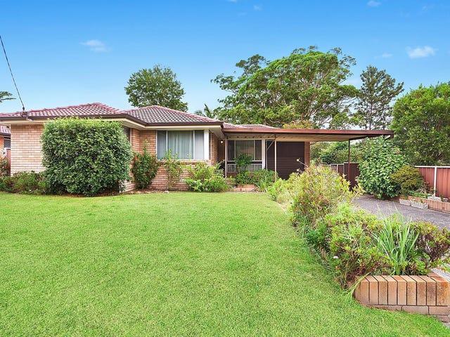 62 Hanlan Street South, Narara, NSW 2250