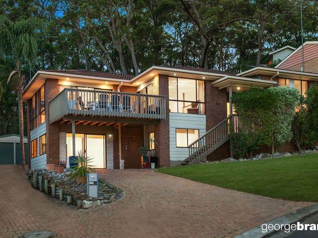 12 Ballorok Road, Kincumber, NSW 2251