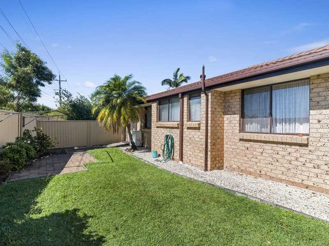 47/48 Cyclades Crescent, Currumbin Waters, Qld 4223