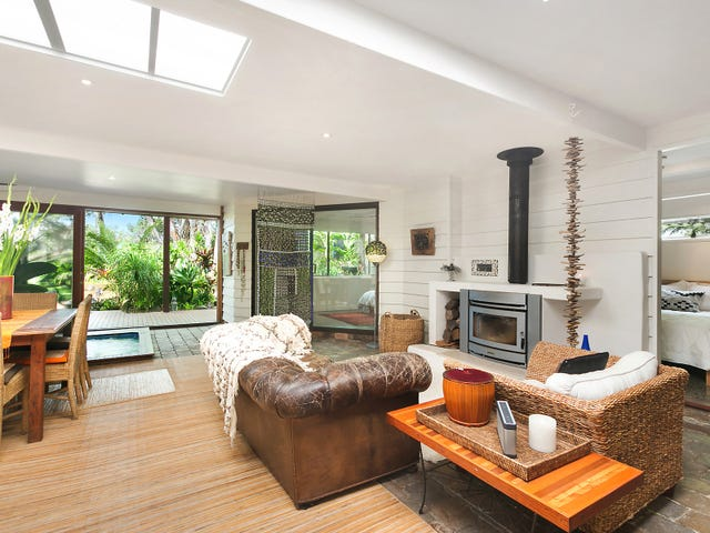 7 Evans Street, Byron Bay, NSW 2481