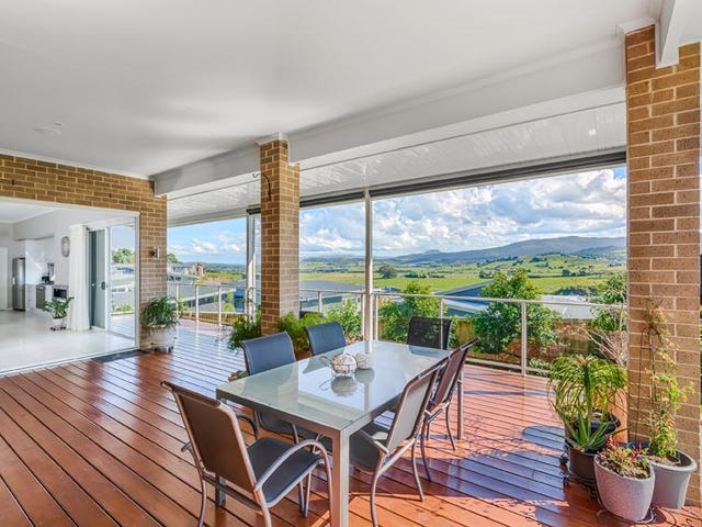 3 Nile Close, Gerringong, NSW 2534