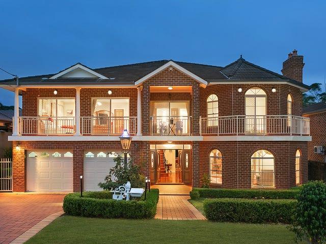 5 Milton Avenue, Eastwood, NSW 2122