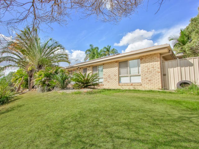 42 Whitlam Drive, Collingwood Park, Qld 4301