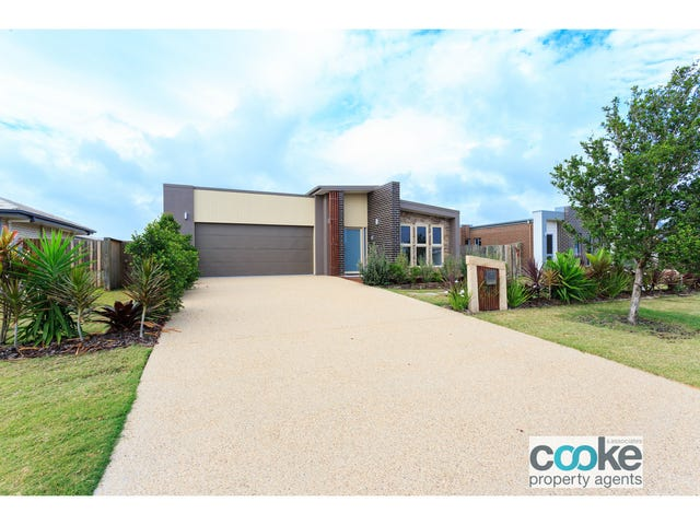 10 Norfolk Drive, Hidden Valley, Qld 4703
