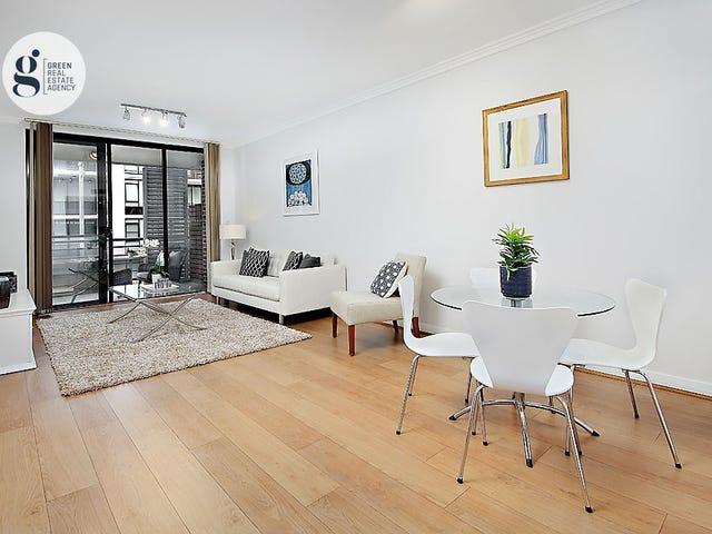 1314/100 Belmore Street, Ryde, NSW 2112