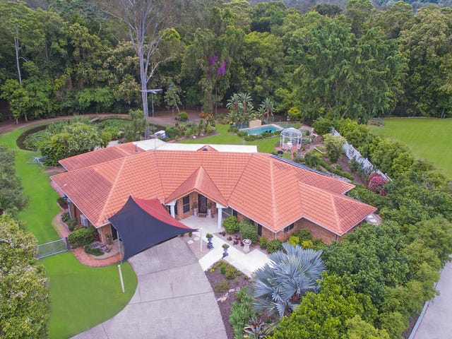 11 Ringwood Court, Highvale, Qld 4520