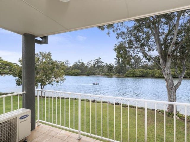 15/14 Wilpark Crescent, Currumbin Waters, Qld 4223