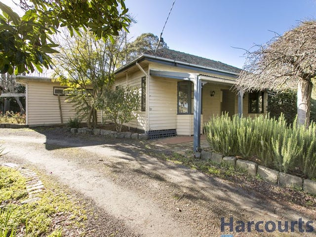 202 Brandy Creek Road, Warragul, Vic 3820