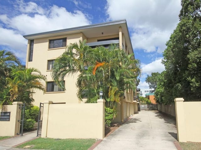 8/70 Latrobe St, East Brisbane, Qld 4169